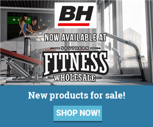 Commercial BH Products