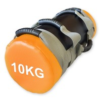 10 kg Power Bag