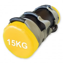 15 kg Power Bag
