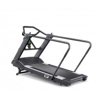 Run HIIT Treadmill G689