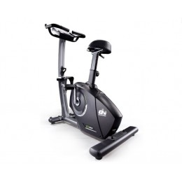 Upright Exercise Bike IB603