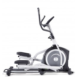 Cross Trainer IE803
