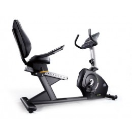 Recumbent Bike IR703