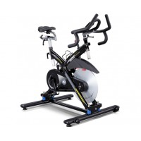 Spin Bike IS550 - Swing Bike