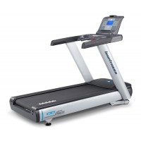 Treadmill IT805