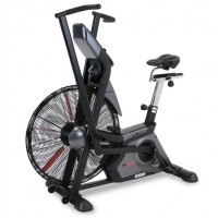AIRDYNE HIIT Air Bike H889