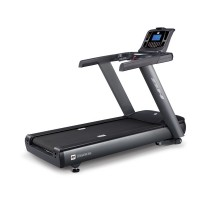 Pro-Action Series Treadmill G6805