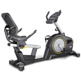 Recumbent Bike - Ultra Pro Series H777