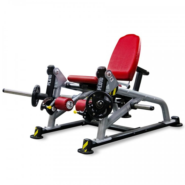 Leg Extension Machine PL010