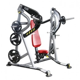 Chest Press PL070