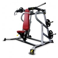 Shoulder Press PL090