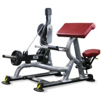 Biceps Curl Machine PL130