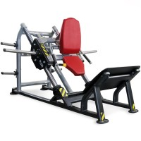 Hack Squat PL200