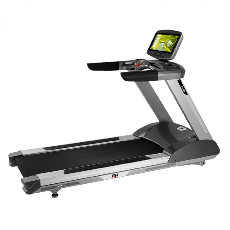 Professional Treadmill LK6800