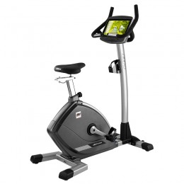 Professional Upright Bike LK7200