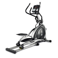 Elliptical Trainer LK8150