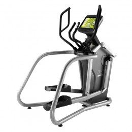Elliptical Trainer LK8180