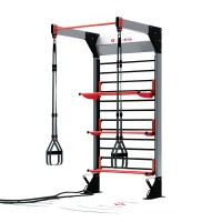 MAGSYS Group Training Rack - Magwall Singular Module
