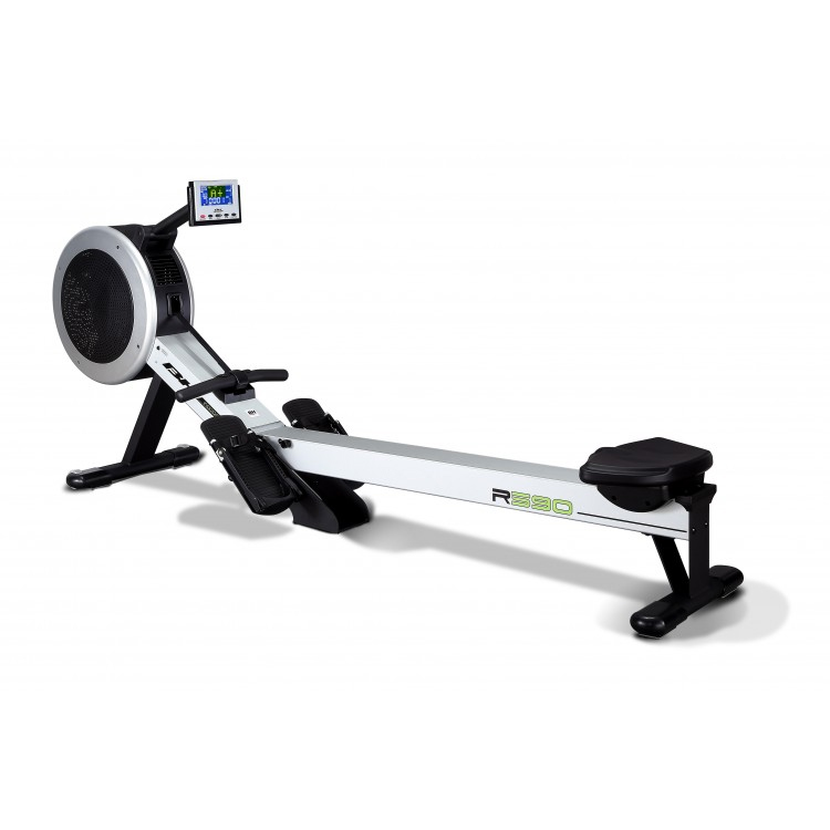 Rower R590