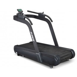 Real Run Series Treadmill BW50