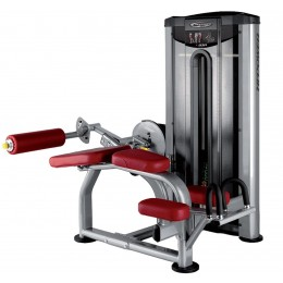 Lying Leg Curl Machine L030