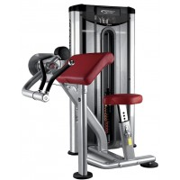 Bicep Curl Machine L130