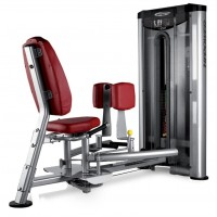 Abduction and Adduction L250