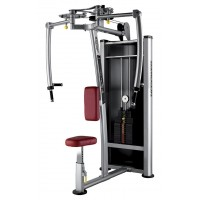 Pec Fly / Rear Deltoid L410