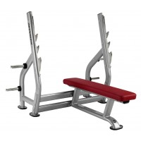 Olympic Flat Bench Press L815