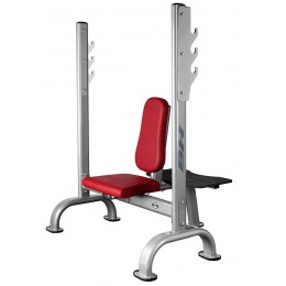 Seated Shoulder Bench Press L850