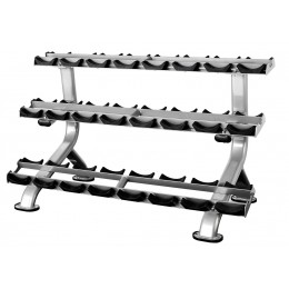 Dumbbell Rack L875