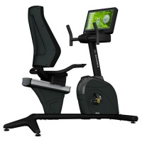 MOVEMIA Recumbent Bike BR1000