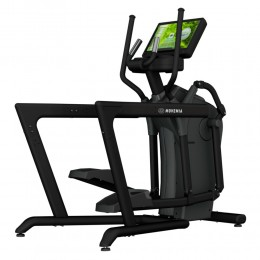 MOVEMIA Crosstrainer EC1000