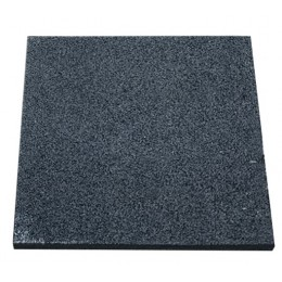 Rubber Flooring Tile 500 x 500