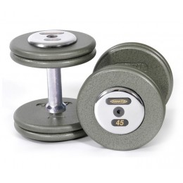 Hammerstone Pro-Style Dumbbell