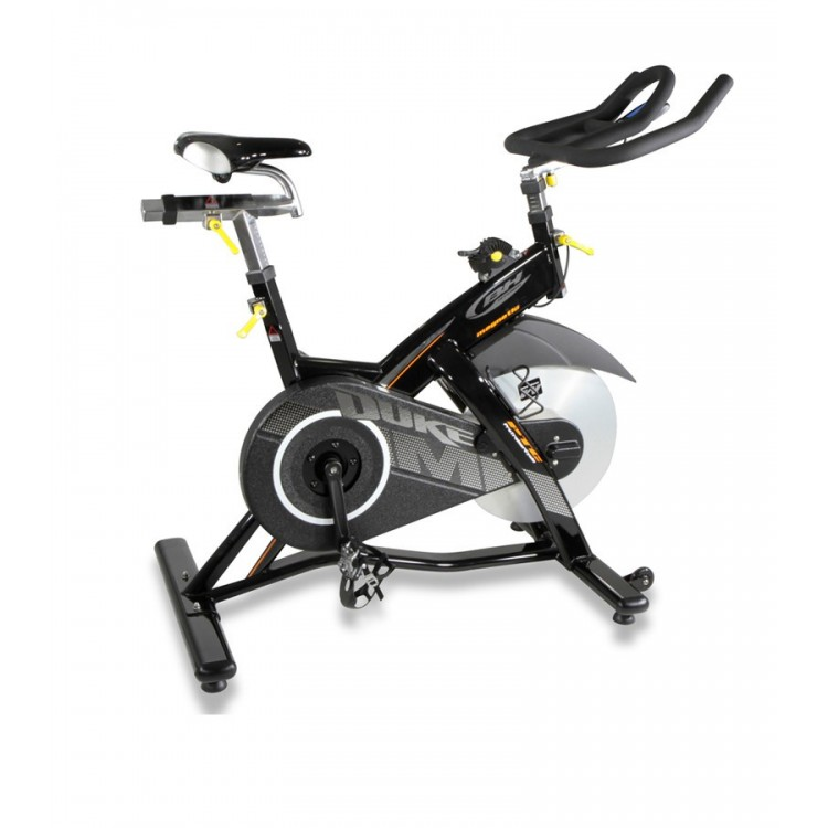 Duke Magnetic Spin Bike H925