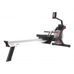 IMPETUS HIIT Rower IA-8000AM