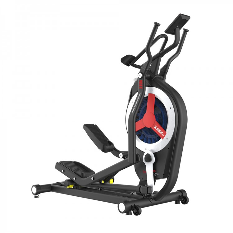 HIIT Trainer IE-8000AM