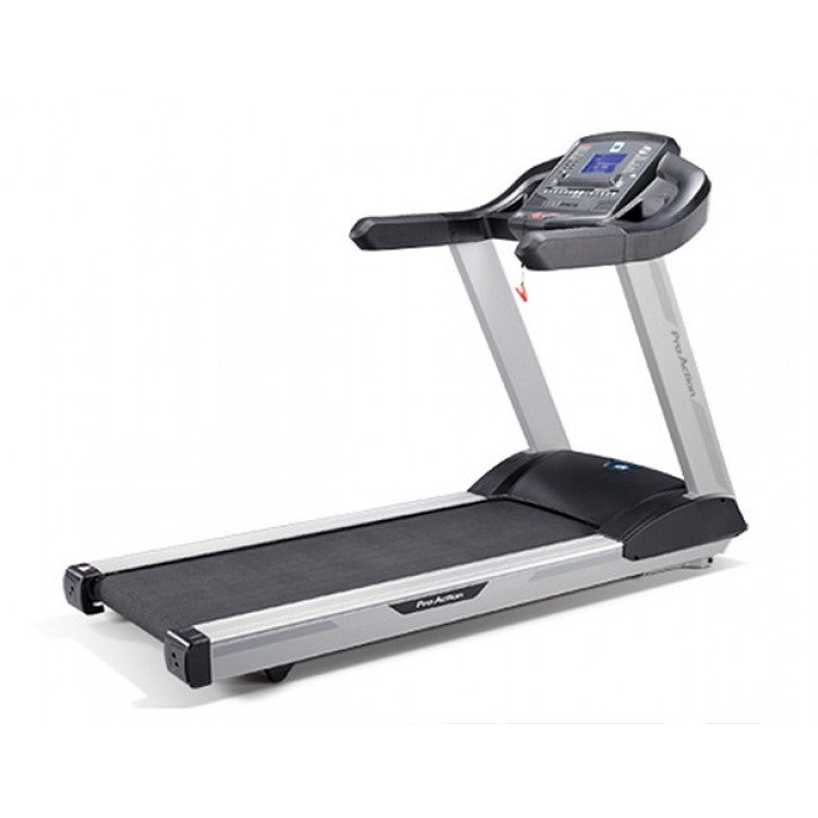 Treadmill IT615