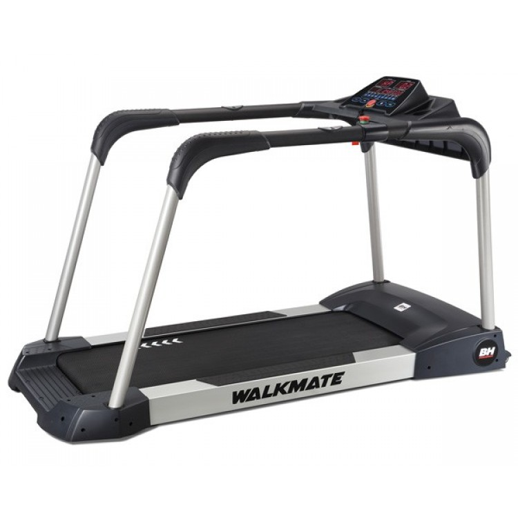 Rehab Walkmate Treadmill