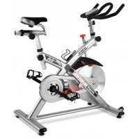 Magnetic Spin Bike H919N