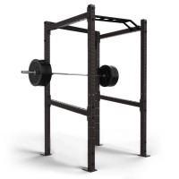 Home Gym Power Rack