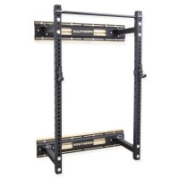 Southern Wall Mounted Power Rack