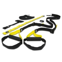 Suspension Trainer Bands TRX