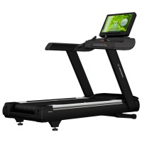 MOVEMIA Treadmill TR1000