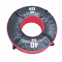 Weighted Functional Strength Tyre