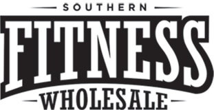 Southern Fitness Wholesale - Contact us today!