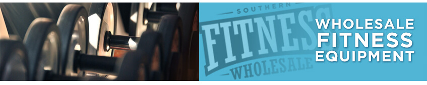 About Southern Fitness Wholesale