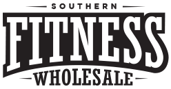 Southern Fitness Wholesale