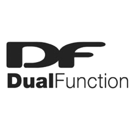 Dual Function